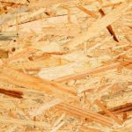 What are OSB Panels?