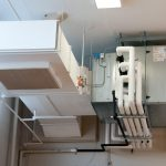 4 Fresh Ideas to Take Advantage of Your HVAC System