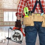 The 10 Most Important Tools for DIY Enthusiasts