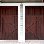 New Garage Doors Open All Kinds of Options for Your Home