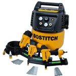 BOSTITCH BTFP12237 3-Tool Compressor Combo Kit Review
