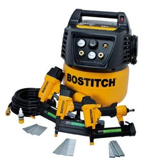 BOSTITCH BTFP12237 review