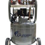 California Air Tools CAT-10020 Review