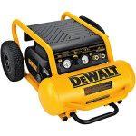 DEWALT D55146 Compressor Review