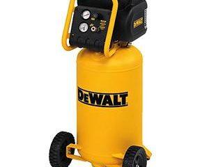 DEWALT-D55168