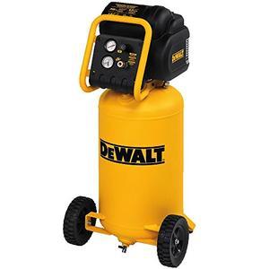 DEWALT D55168 review