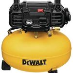 The Dewalt DWFP55126 Review
