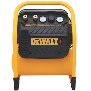 DEWALT DWFP55130 review