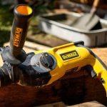 10 Best Hammer Drills on the Market