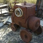 The History Of Air Compressors – In Depth Look