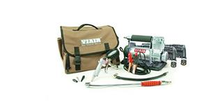 Viair 40047 400P RV Automatic Portable Compressor Kit