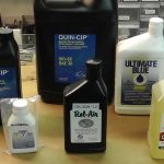 How to Change Air Compressor Oil – Guide